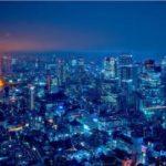 東京の無料女性向け性感マッサージ師の評判から学んだこと